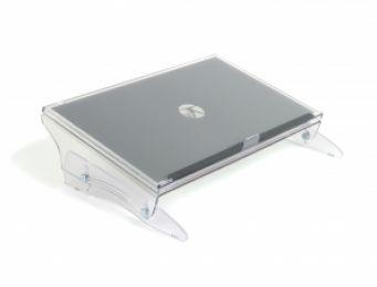 Flex Desk 640