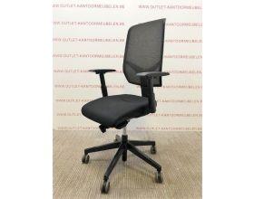 Bureaustoel Giroflex 68 net