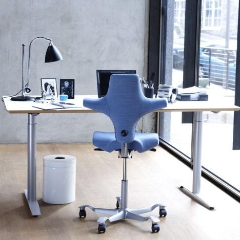 Design zitsta stoelen van HAG